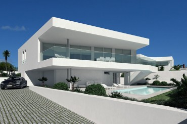 Luxury Algarve property