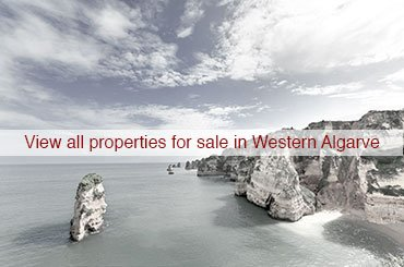 Image linking to properties for sale in Western Algarve