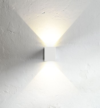 CANTO KUBI wall-light by Nordlux
